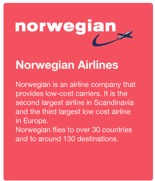 norwegian-airlines-info-box